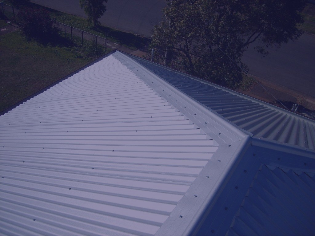 Roof-Plumbing-Services-Warrnambool